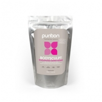 Purition-BODYSCULPT-Wholefood-Super-Shake-Chocolate-500g