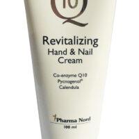 Q10-Hand-Nail-Cream-100ml