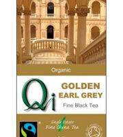 QI-OBE40