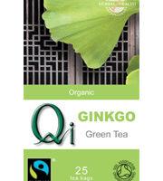 QI-OGB40