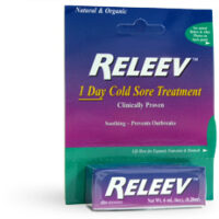 RELEEV-Topical-6ml-1-Day-Cold-Sore-Symptom-Treatment