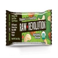 Raw-Revolution-Spirulina-Dream-Bar