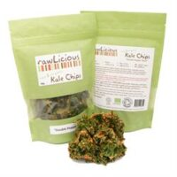Rawlicious-Double-Pepper-Twist-Kale-Chips-40-g