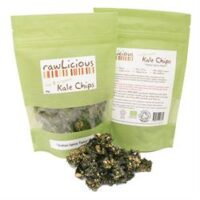 Rawlicious-Indian-Spice-Twist-Kale-Chips-40-g