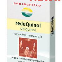 ReduQuinol-coenzyme-Q10-50-mg-crystal-free-30-softgels