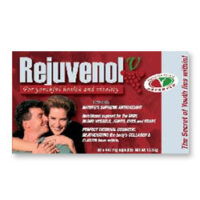 Rejuvenol-grapeseed-extract-60-vegecaps