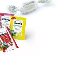 Ricola-Lemon-Mint-Lozenges-70g-bag