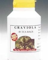 Riotrading-Graviola-90-Teabags