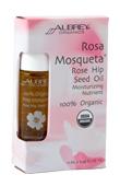 Rosa-Mosqueta-Rose-Hip-Seed-Oil-0.36oz