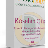 Rosehip_Q10