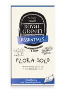 Royal-Green-Flora-Gold
