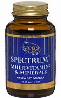 SPECTRUM-MULTI-VITS