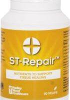 ST-Repair