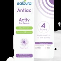 Salcura-Antiac-ACTIV-Gel-Serum-15ml