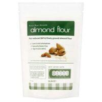Sukrin-Raw-Almond-Flour-250g