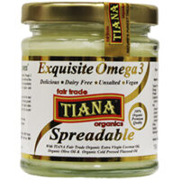 TIANA-Organic-Exquisite-Spreadable