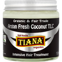 Tiana-Argan-Fresh-Coconut-TLC-100-ML