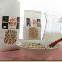 Tobia-Teff-Teffios-Extruded-Teff-Cereal-300-g