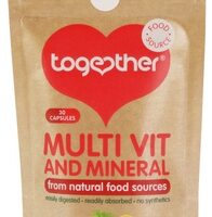 Together-Multi-Vitamin-Mineral-30-Capsule