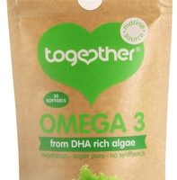 Together-Omega-3-Natural-Algae-DHA-30-Capsule