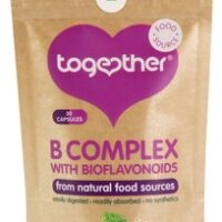 Together-Vitamin-B-Complex-30-Capsule