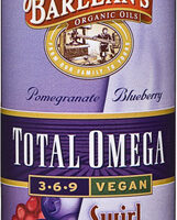 Total-Omega-Vegan