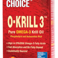Udos-Choice-O-KRILL-3