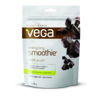 Vega-Energizing-Smoothie-Choc-A-Lot-300-g-Pouch