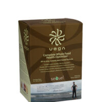 Vega-Health-Optimizer-Box-of-10-Snack-Packs-Chocolate