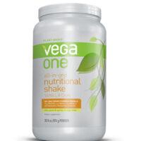 Vega-One-Large