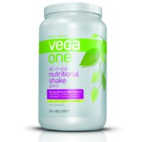 Vega-One-all-in-one-Nutritional