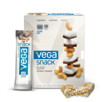 Vega-Snack-Bar-Cashew-Coconut-box-of-12