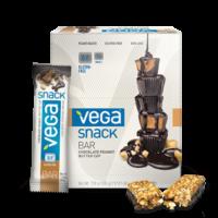 Vega-Snack-Bar-Chocolate-Peanut-Butter-Cup-box-of-12