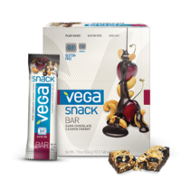 Vega-Snack-Bar-Dark-Chocolate-Cashew-Cherry-box-of-12