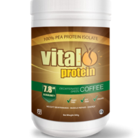 Vital-Protein-Decaffeinated-Green-Coffee