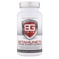 Vitalize-Betamune