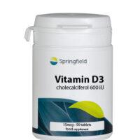 Vitamin-D3-600iU-EN-LR