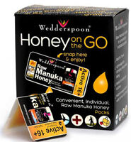 Wedderspoon-Honey-on-the-Go-120-g