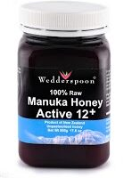 Wedderspoon-RAW-Manuka-Honey-Active-12-500-g