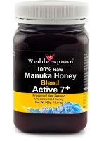 Wedderspoon-RAW-Manuka-Honey-Active-7-500-g