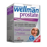 Wellman-Prostate-30-Tabs