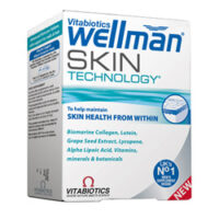 Wellman-Skin-Technology-30-Tabs