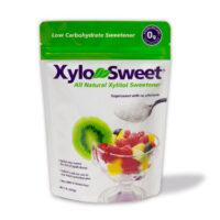XyloSweet