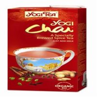 Yogi-Organic-Chai-Ready-To-Drink-1000-ML