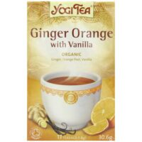 Yogi-Tea-Ginger-Orange-with-Vanilla-Tea-17-Bag