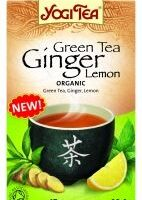 Yogi-Tea-Green-Tea-Ginger-Lemon-Tea-17-Bag