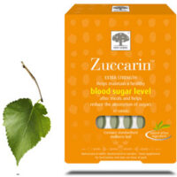 Zuccarin-Extra-Strength-60-tablets
