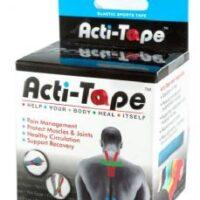 acti-tape-blue