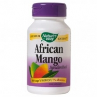 african-mango-natures-way