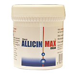 allicin-max-cream